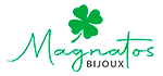 Magnatos Bijoux