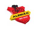 ALEMAO BIKE SHOP