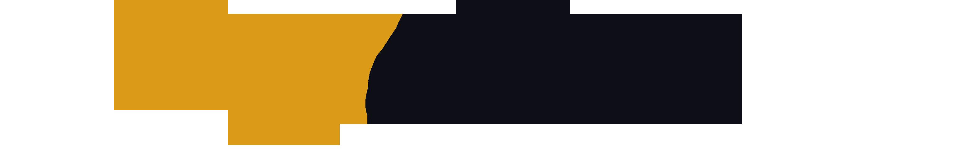 AMEKO
