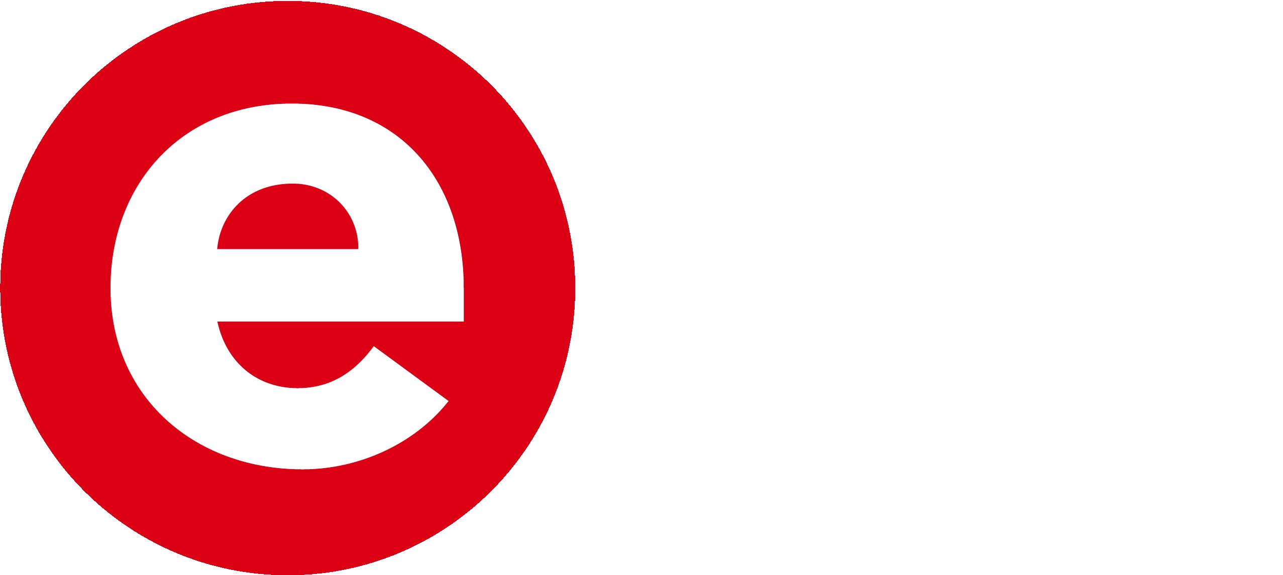 Selo Ebite