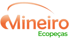 Mineiro Ecopeças