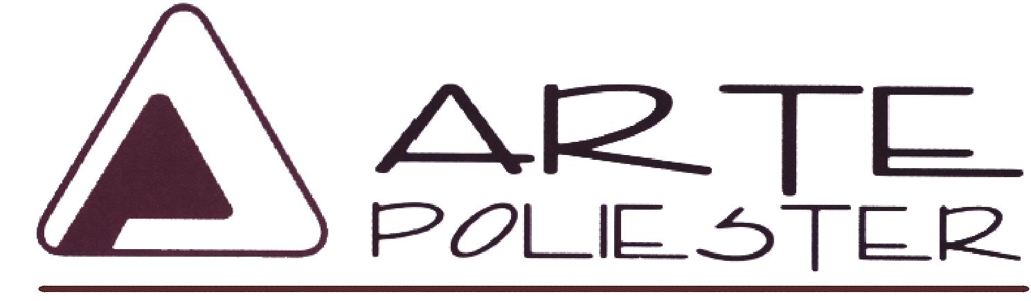 Arte Poliester