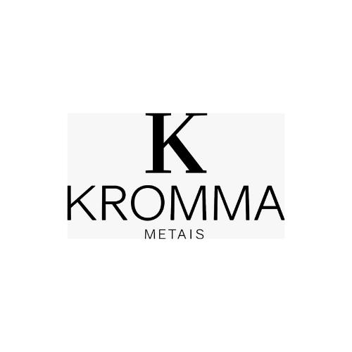 Kromma
