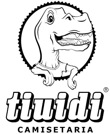 Tiuidi