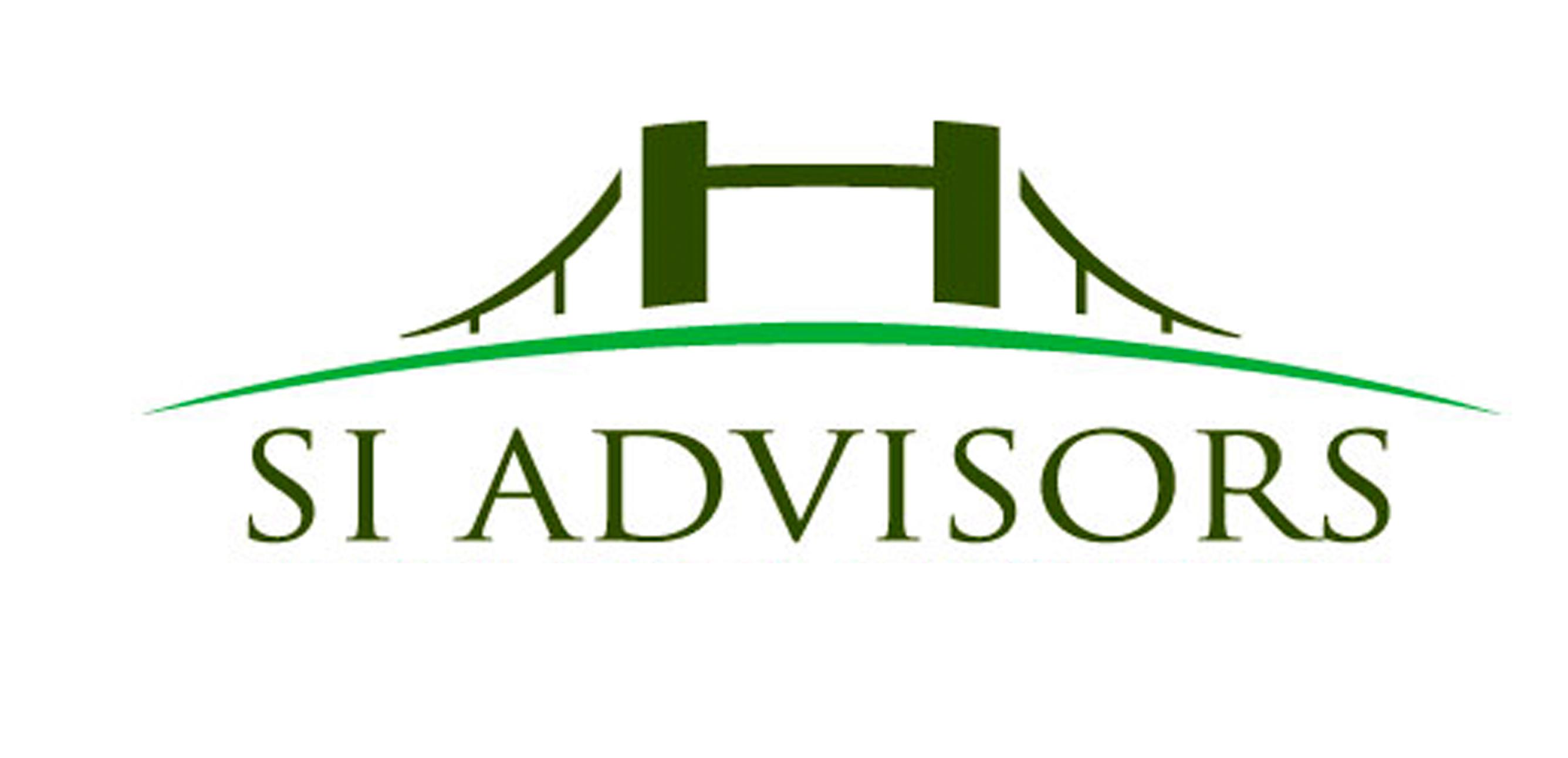 SI Advisors