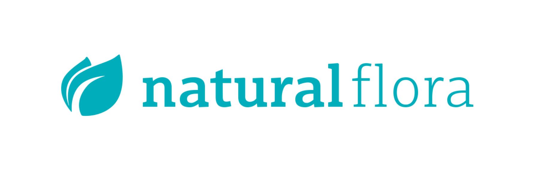 Natural Flora