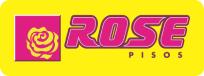 Rose Pisos