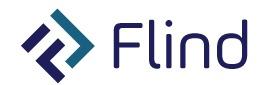 FLIND
