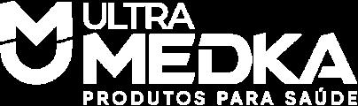 Ultra Medka