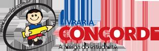 Livraria Concorde