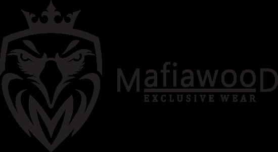 MafiawooD