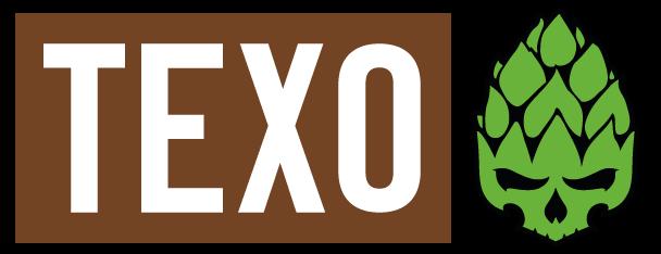 TEXO | veste cerveja