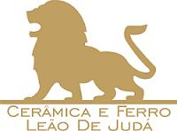 Loja Leão de Judá