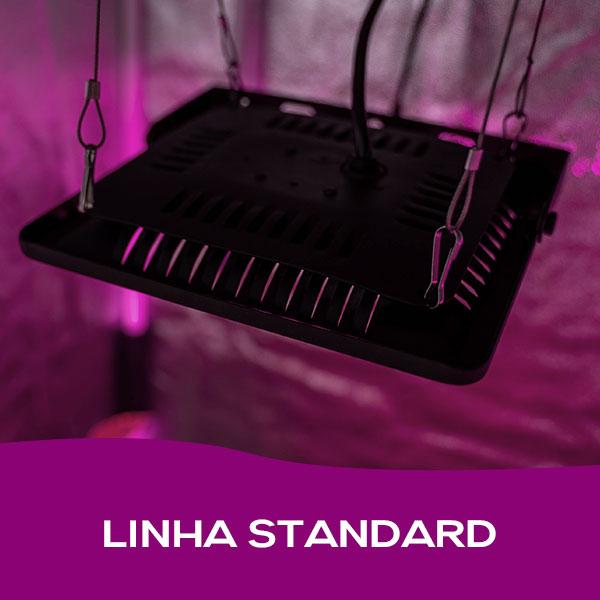 Linha Standard