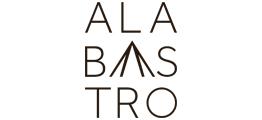 ALABASTRO COSMETICOS