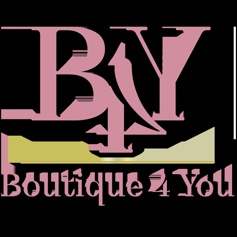 Boutique 4 You