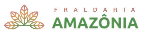 Fraldaria Amazônia