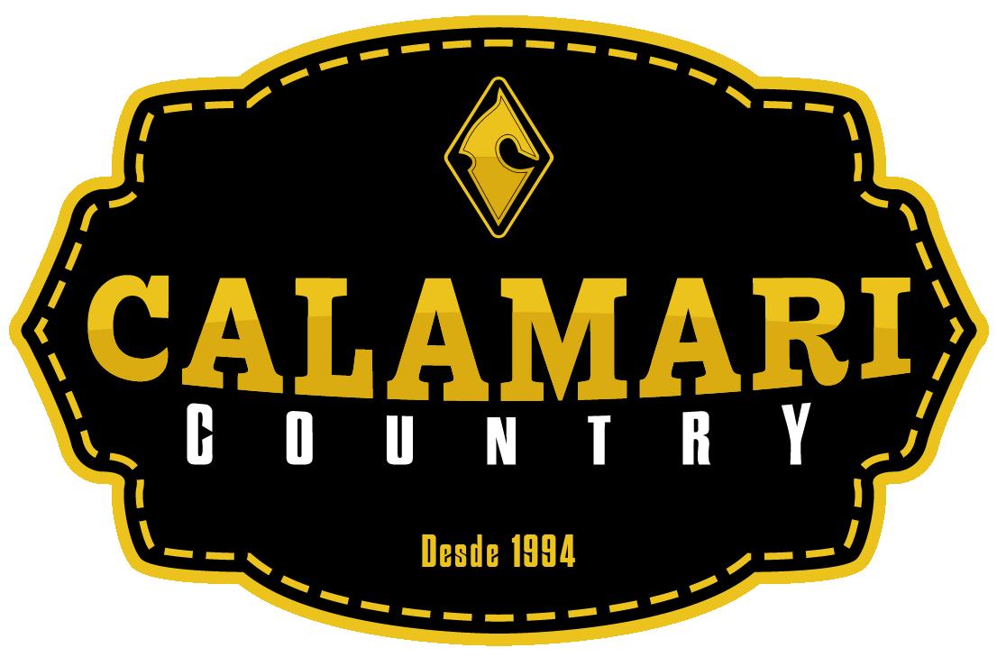 Calamari Country