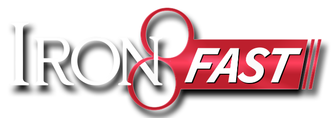 Iron Fast
