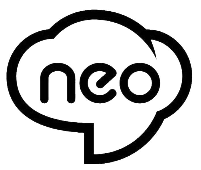 Agência Neo