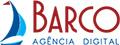 Barco Agência Digital