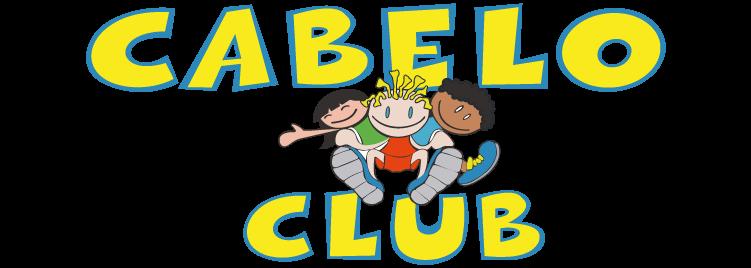 CABELO CLUB