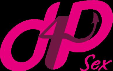 D4P Sex