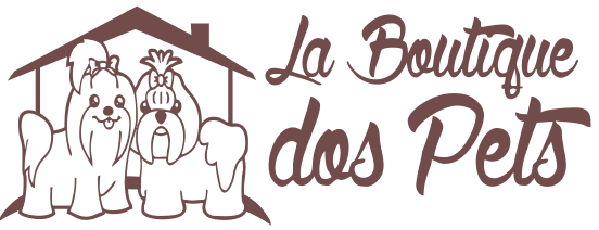 La Boutique dos Pets