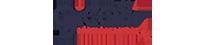 Logo da GICALLI