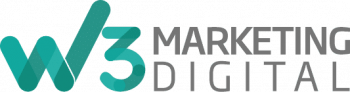 W3MARKETINGDIGITAL