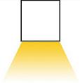 Fabricamos PERFIS LED