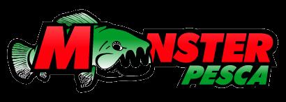Monster Pesca