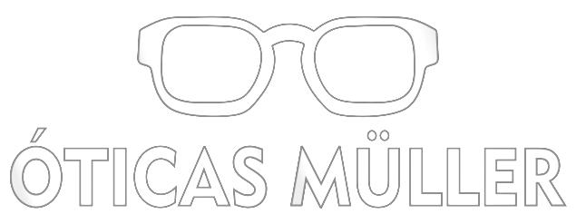 Óticas Müller
