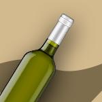 Para seu Vinho