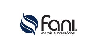 Logo Fani