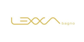 Logo Lexxa