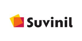 Logo Suvinil