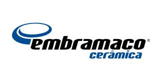 Logo Embramaco