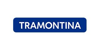 Logo Tramontina