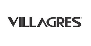Logo Villagres