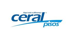 Logo Cereal Pisos