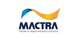 Logo Mactra