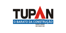 Logo Tupan