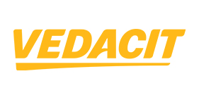Logo Vedacit