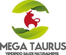Mega Taurus - Loja de Suplementos e Produtos Naturais