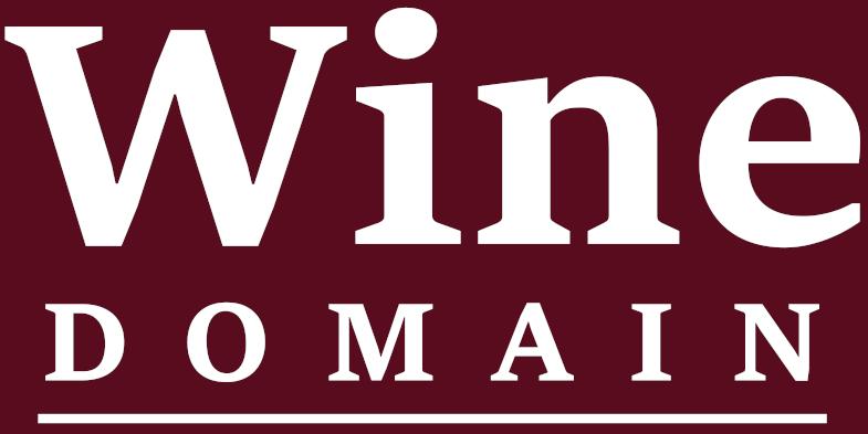 Wine Domain