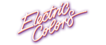 eletriccolors