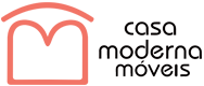 Casa Moderna Móveis