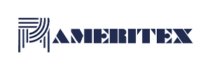 Ameritex Importadora de Tecidos