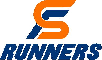 RS Runners - Casual & Sportswear